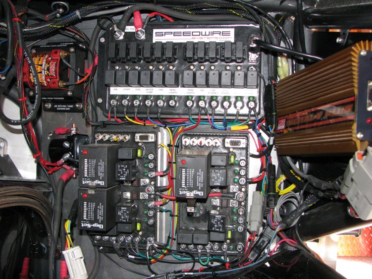Post2.2FigureX data acquisition hardware simple stuff you should know car wiring at panicattacktreatment.co